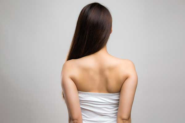 Shoulder Circles