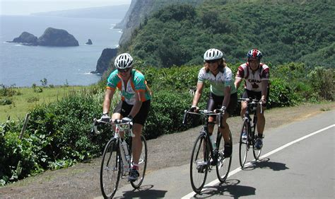 Cycling Injuries & Chiropractic