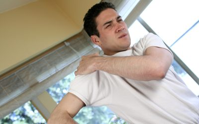 Chiropractic Care – Numbness and Tingling