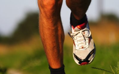 Common Running Injuries and Chiropractic