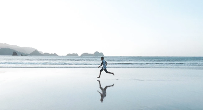 Barefoot Running: Is It Actually Good For You?